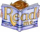 Read me picture